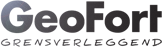 logo-geofort