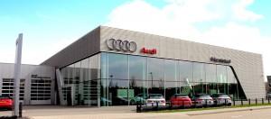 Muntstad-Audi-Utrecht-Landzigt-8-De-Meern
