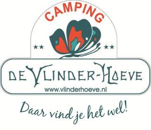 Logo-Vlinderhoeve
